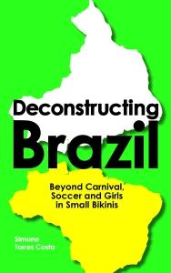 DeconstructingBrazilCoverHiRes
