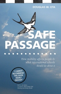 SAFE PASSAGE Hi-RES COVER