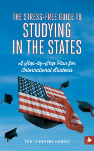 stressfreeguidetostudyinthestates9781909193420-Cover-72dpi