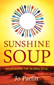 9781904881421-Perfect-Sunshine Soup Cover FINAL.indd